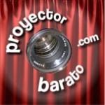 comprar-proyector-en-sevilla-proyectorbarato.com